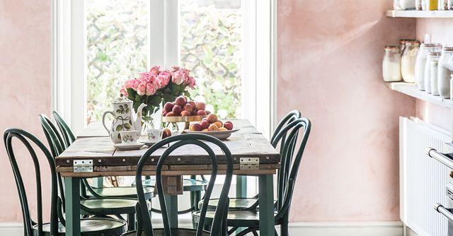 The 10 Finest Interior Decoration Blogs