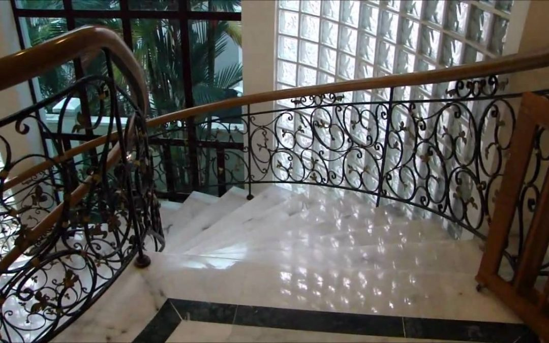 East Meets West Design Bungalow in Ampang Utama by Ray Mak
